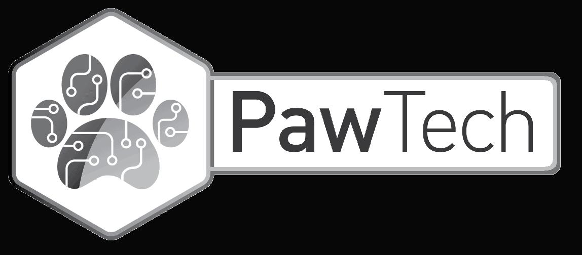 logo_text (1)