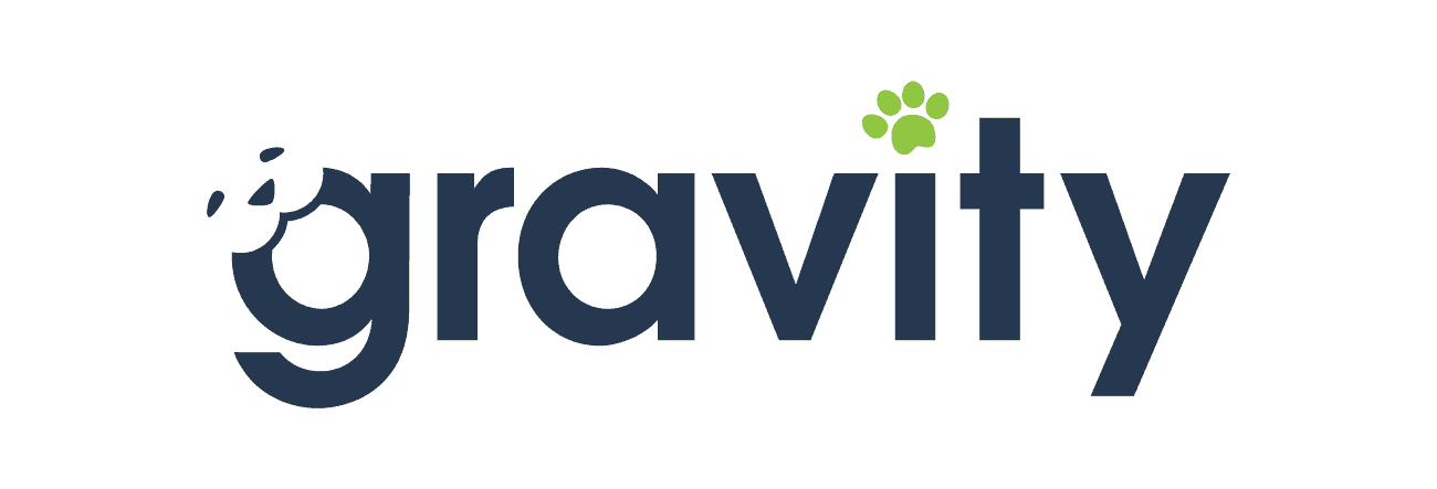 gravity-payments_veterinary-logo