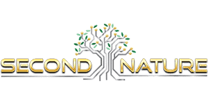 second-nature-logo-web